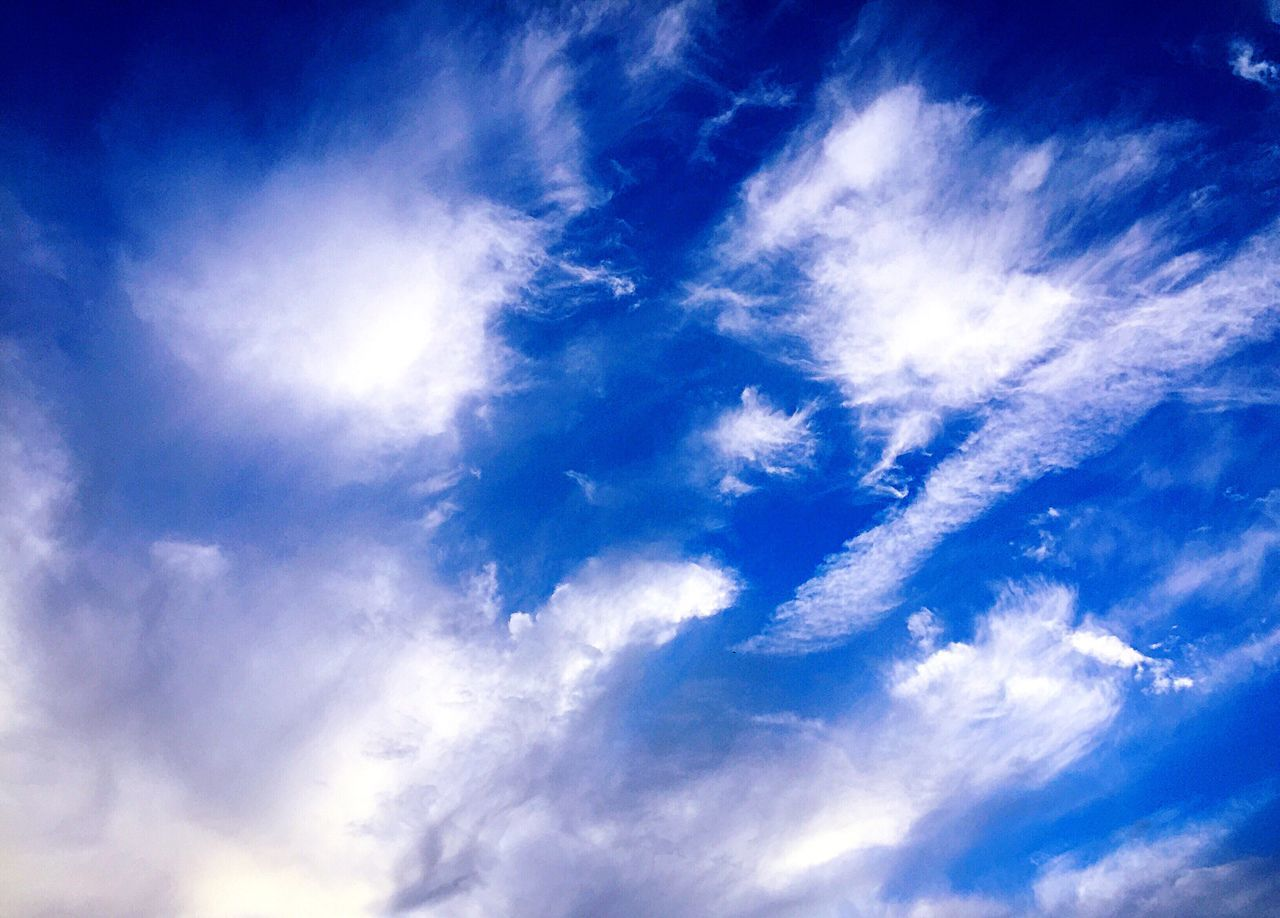 EyeEm Nature Lover EyeEm Lover Of Clouds Nature Is My Best Friend Clouds And Sky Clouds Cloudporn Lookingup Another Face In The Clouds Sky Sky And Clouds Skyporn Popular Photos Tadaa Community From My Point Of View EyeEm Gallery EyeEm Check This Out Naturelovers Cloud_collection  Cloudscape