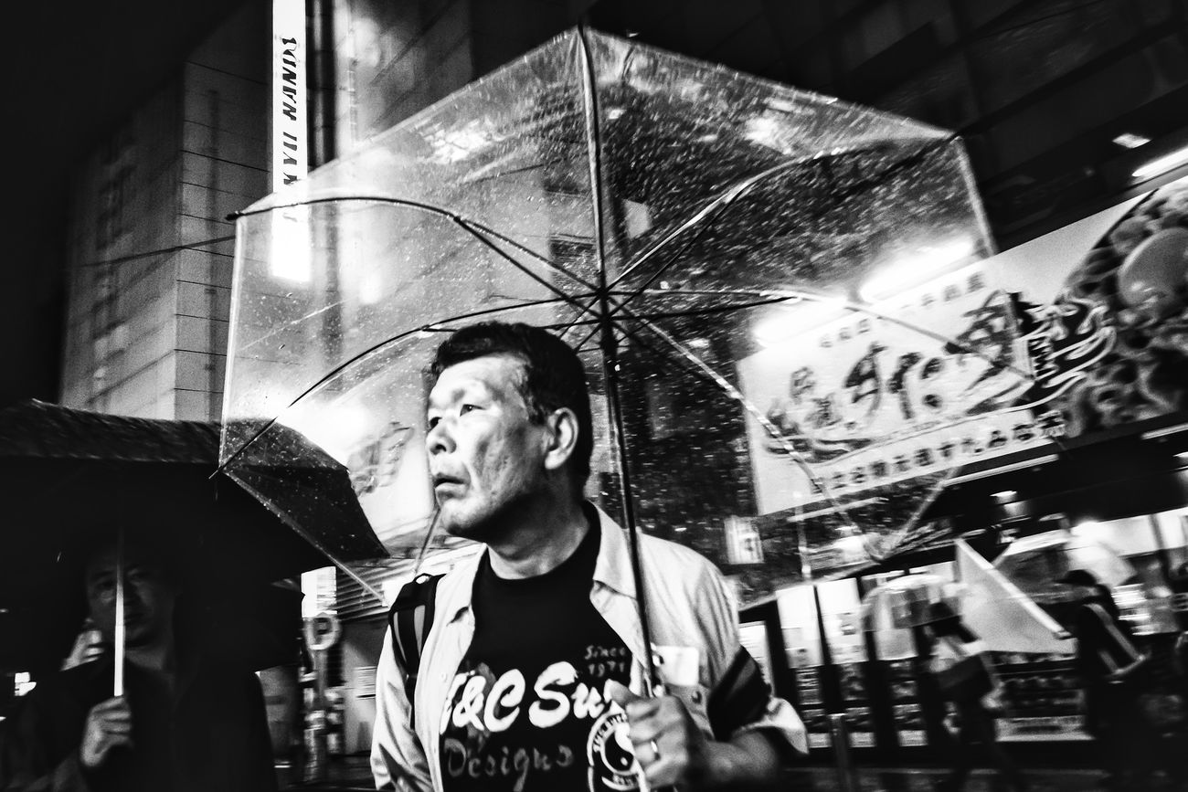 Voidtokyo Blackandwhite Tokyo Black And White Streetphoto_bw Streetphotography_bw B&w Street Photography Monochrome Photography The Portraitist - 2017 EyeEm Awards Streetphotography People Street Photography Streetphoto Japan The Week Of Eyeem The Street Photographer - 2017 EyeEm Awards