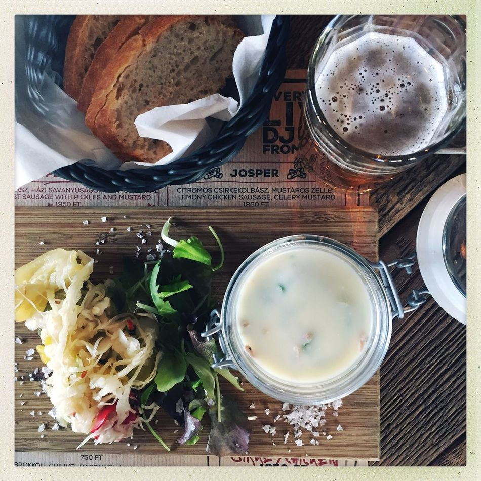 Duck Duck Rillette Rillettes Bear Bread Fresh Bread On My Table Lunch Lunch Time!