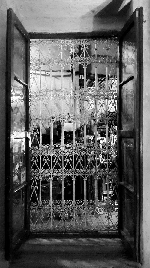 Souk Kafé Marrakech Marrakech Marrakesch Morocco Souks