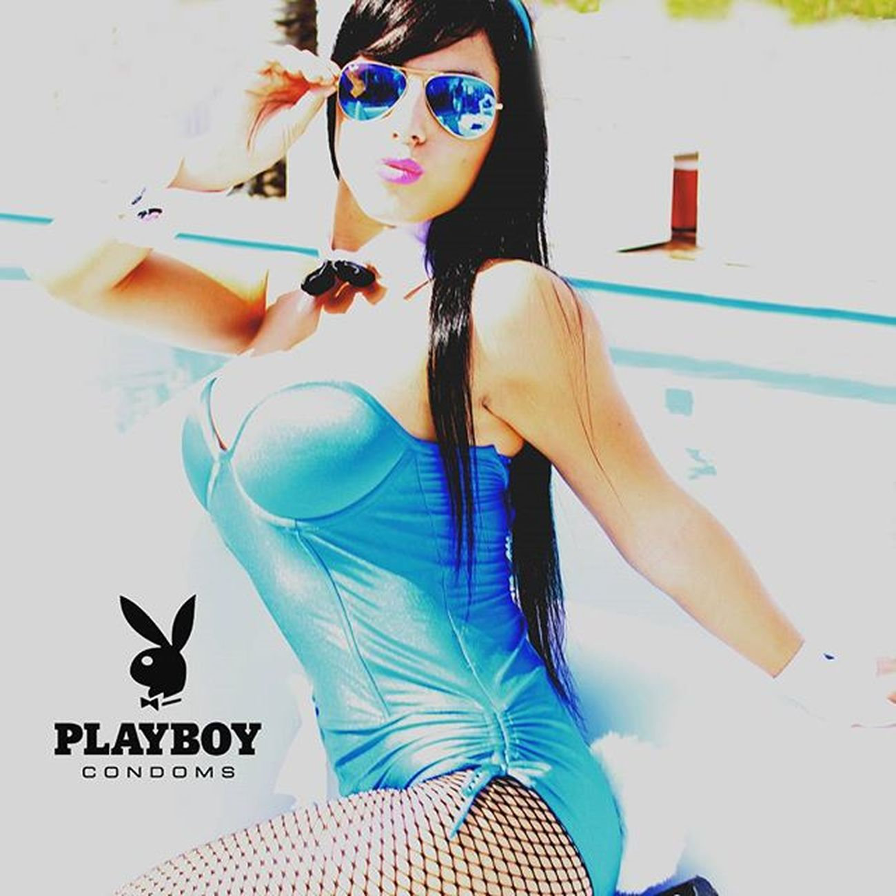 Playboytour Pinamar 2015  2016 NorDelta Glamorous  Show Bunnies Playmates @_paulacastillo Photooftheday Ph Elsanto Playboy Fashionshows Presents Unico en Sudamerica Be Playboyculture Fantasy Night by Playboycondoms Playboyintimates Playboyfragrances