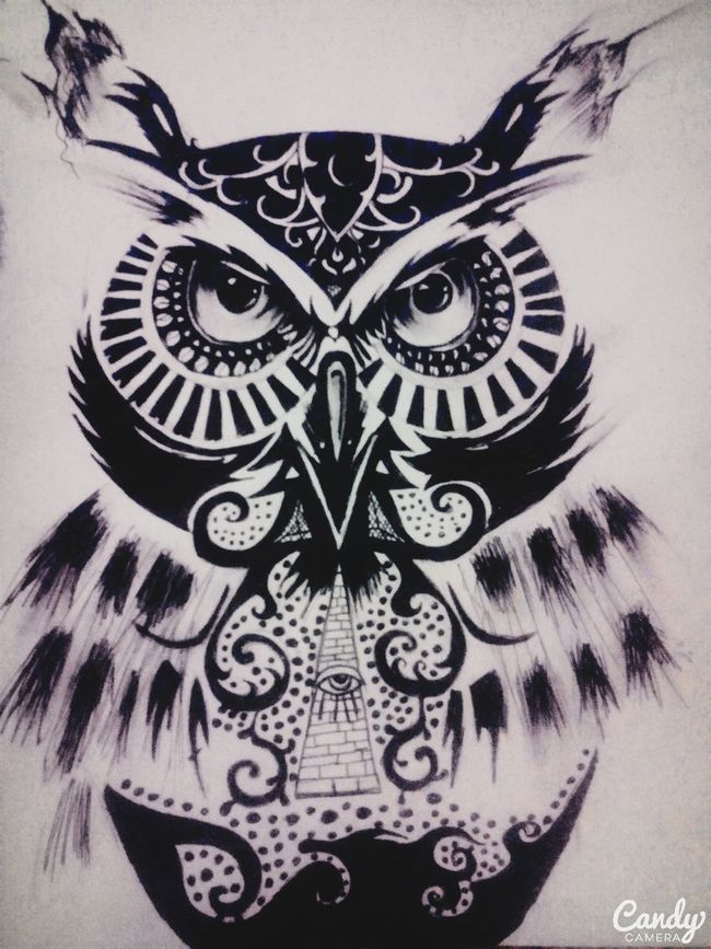 finally finished. Drawing My Drawing Check This Out Ijustleavethishere Art