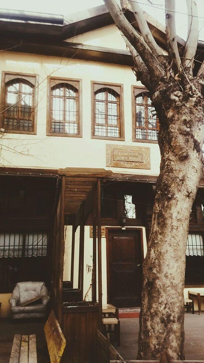Eyem Team Eyem Gallery Team Historical Building Historical Place Eyem Historical Historic Wonderful Place Çankırı / Turkey OpenEdit