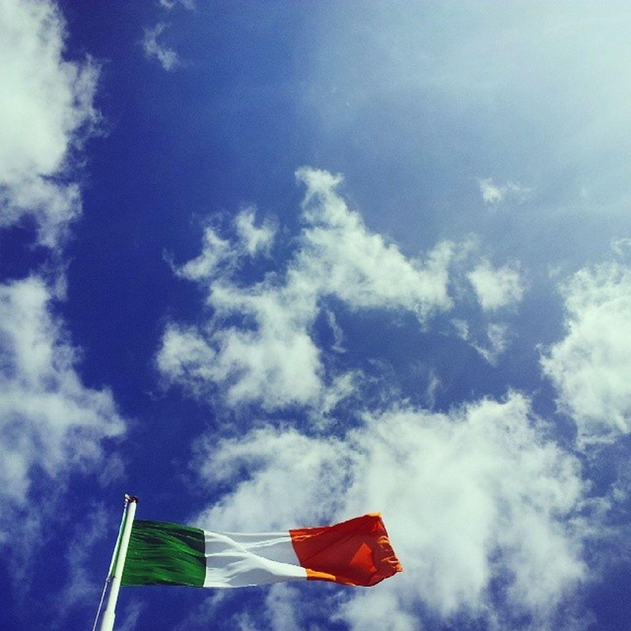 Ireland Irishsummer
