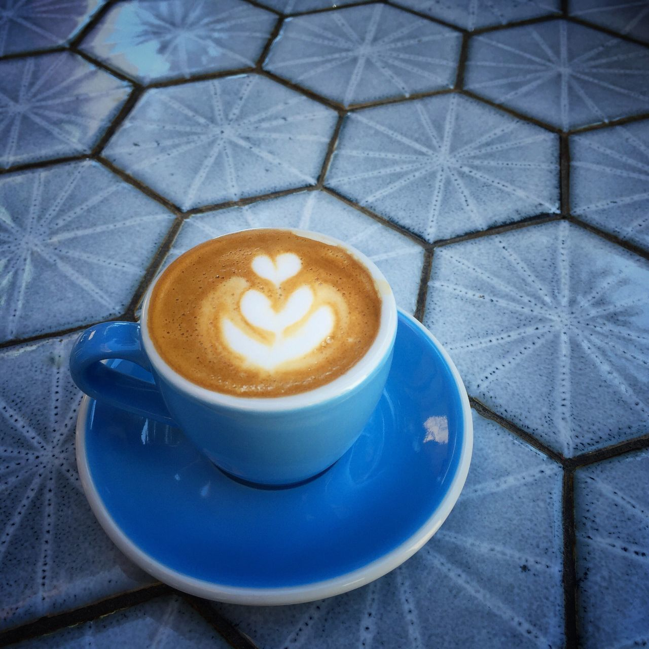 coffee cup, refreshment, coffee - drink, drink, frothy drink, food and drink, table, saucer, froth art, indoors, cappuccino, no people, close-up, freshness, day