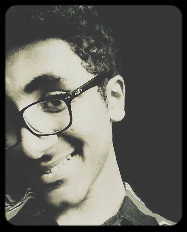 Smilinnnn mme`