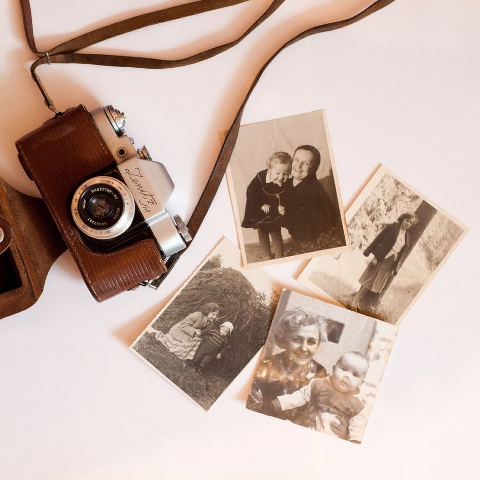 History. Nostalgia History Photography Family Zenit Camera история ностальгия фотограф зенит камера фотоаппарат фотоальбом Photo Photoalbum Home