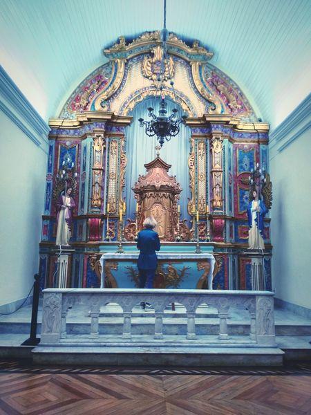 Faith The Prayer God The Promise