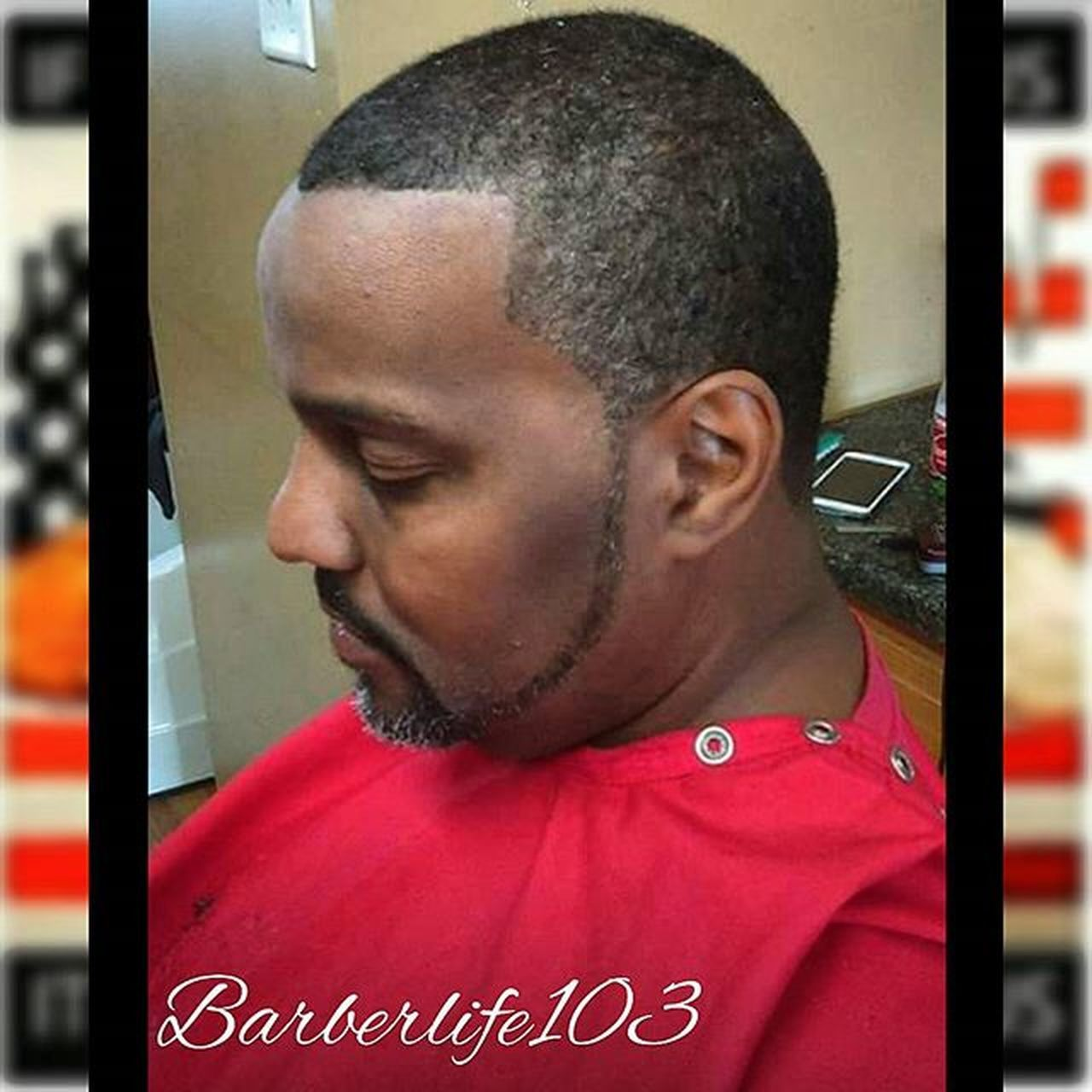 Great prefecture to the barber I for stylist his haircut. The fabulous Mark Wilson from the Salon Uniqueimage and pictures take by me graphics style by me what he do get style by the best.