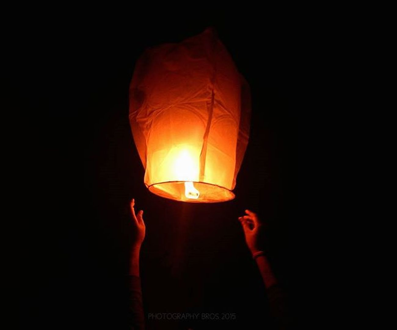 Diwali_click 💓 Bestofdiwali Throwback Lighters Nikonphotography Nikon_photographs L820 Nikontop Photography_love Photographyislife Instadaily Photographybros