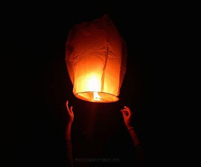 Diwali_click 💓 Bestofdiwali Throwback Lighters Nikonphotography Nikon_photographs L820 Nikontop Photography_love Photographyislife Instadaily Photographybros