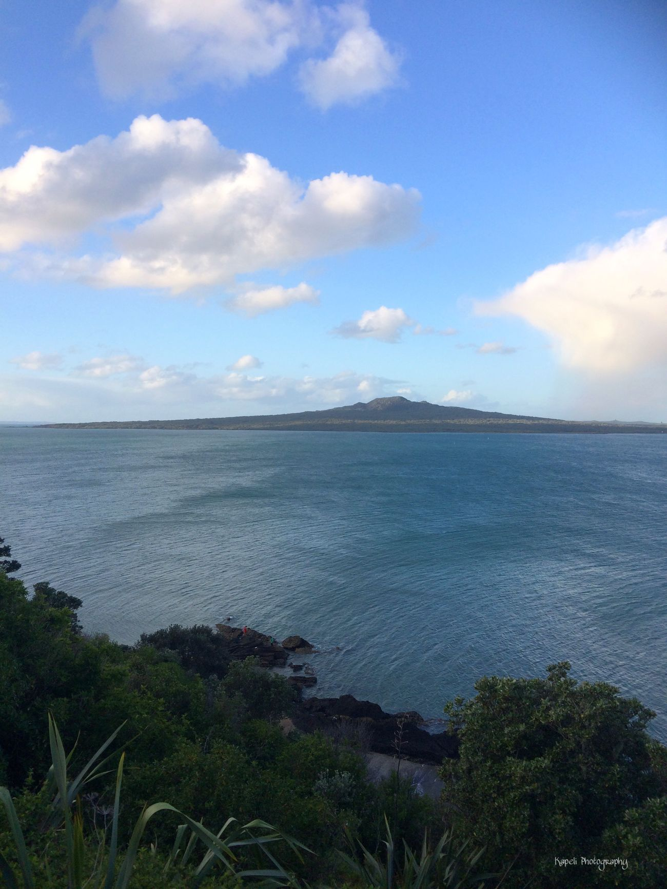 Taken last week. Volcano Rangitoto Island Scenic Scenic View EyeEm Nature Lover Nature EyeEm Best Shots Eye4photography  IPhoneography