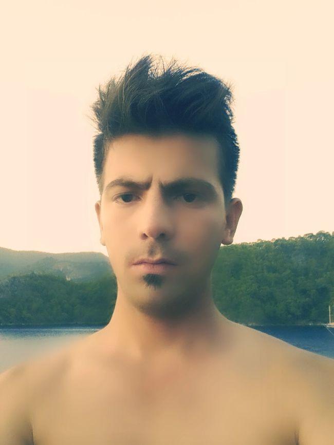 Selfies Kik #me #kikme #kik That's Me Very Hot Selfie ✌ Sexyboy Sexyme Kik Me ♥ Hi! Beatiful Kik? Hot Beuty Selfie Beauty Sexys Good Day Todays Hot Look Kik Me!!!!!  KiK Me!