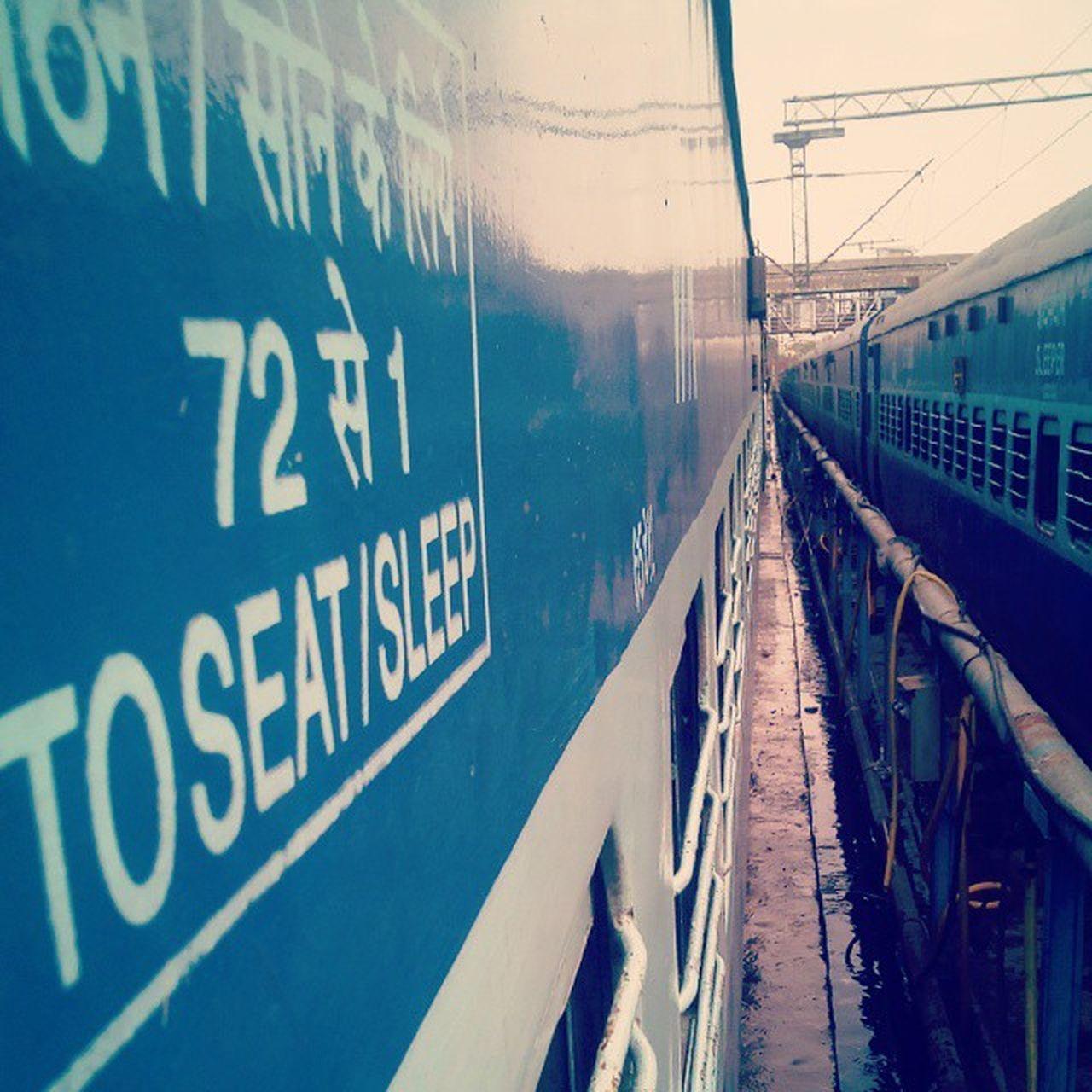 Going where I belong Internship DelhiGram Solo Traveletting Traveler India Goprohero Gopro Delhidiaries Indian Indianrail