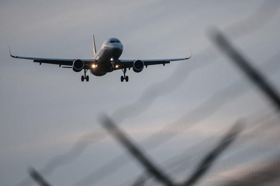 Beautiful stock photos of budapest, Air Vehicle, Airplane, Airport Runway, Budapest