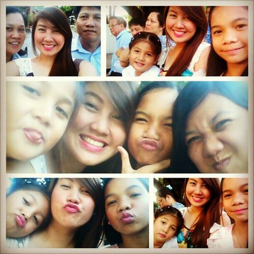 Memorial 2013. Jehova God Witnesses Tuesday imus cousins family