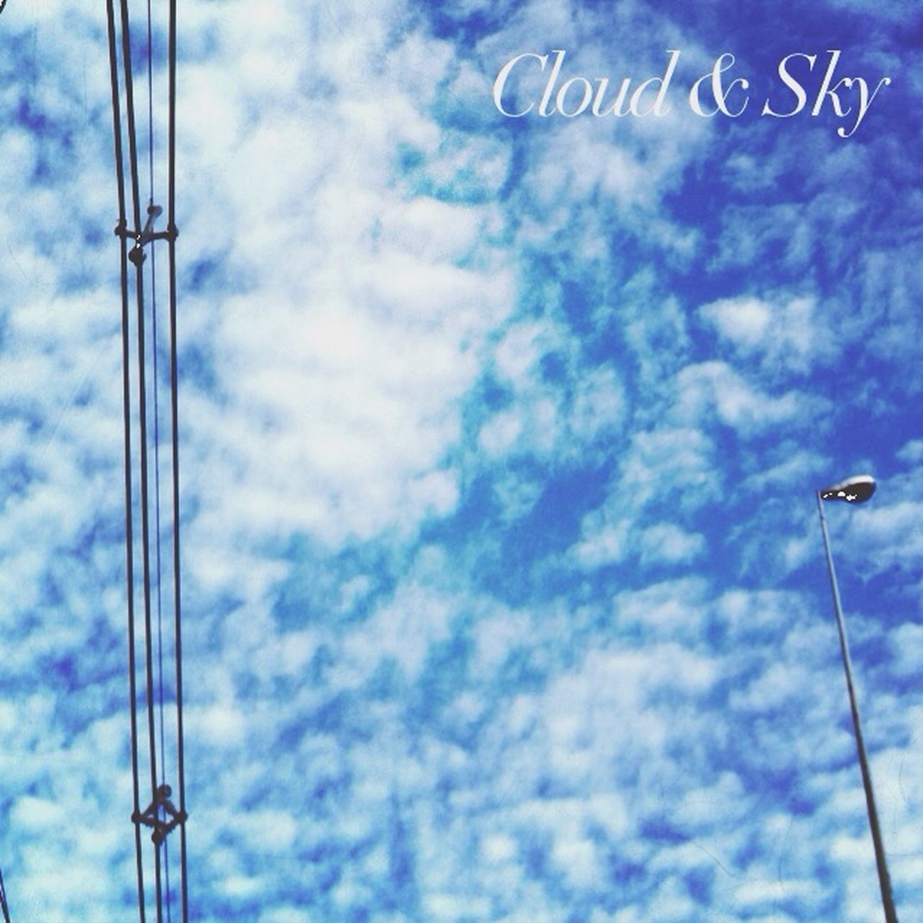 cloud & sky thailand :) Sky Thailand Poppula Photos Clouds