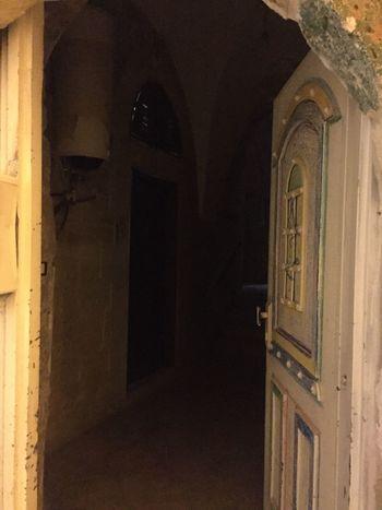 Narnia Door Entrance Arch Architecture Doorway Built Structure No People Day Indoors  Entry Open Door
