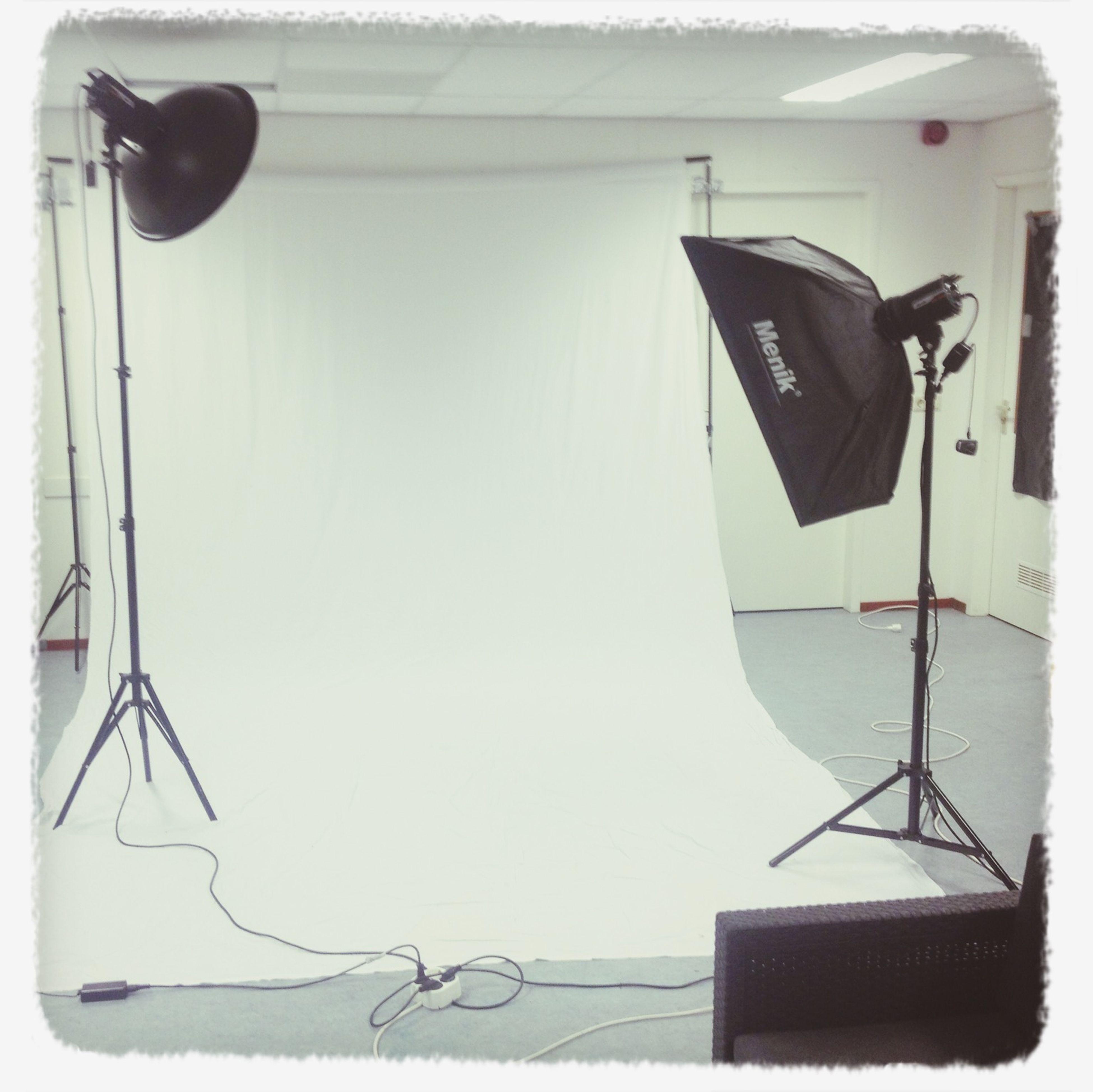my studio :-) Photostudio , Taking Photos , Photoshoot , Photography