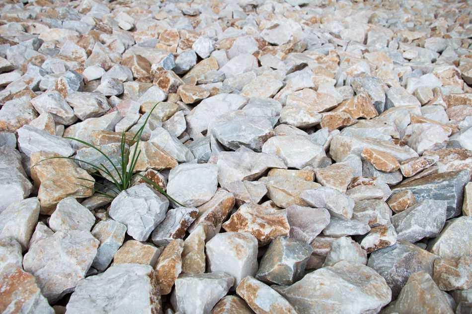 Backgrounds Beautiful Stone Textur Beautiful Stonework Brown Stone Detail Grass And Stones Grass On Stone Hea Heap Heap Stone Large Group Of Objects Many Stones Nature Rock - Object Stone Stone - Object Stone Heap Stone Heap Structure Stone Heapperspective Stone Texture Backgroun Stones Texture Texture Background White White And Brown Ston White Stone