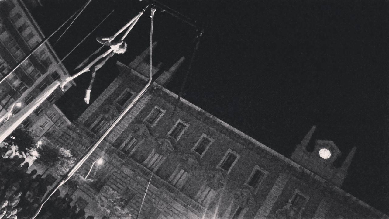 Buskers Artistidistrada Arte Art Picoftheday Photography Streetphotography Volgoitalia Volgolombardia Instagood Instadaily Equilibrio Equilibrium First Eyeem Photo