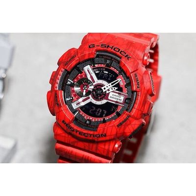 Oh yeah! Will be waiting for you next quarter Baby! Gshock_Lover 😊