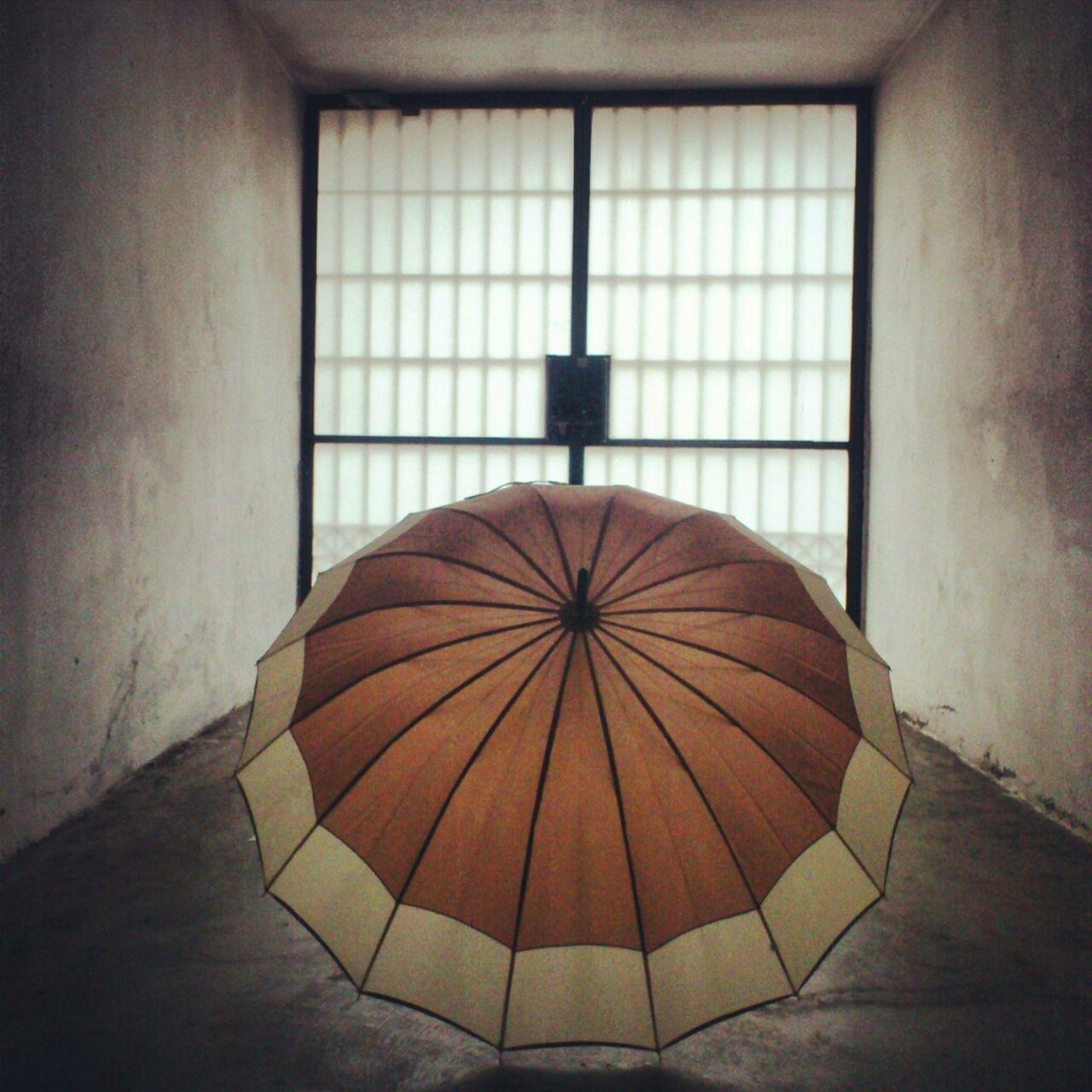 Light Taking Photos Umbrella The Minimals (less Edit Juxt Photography) Youmobile