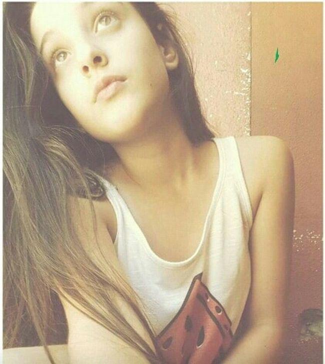 I Love ♥♥