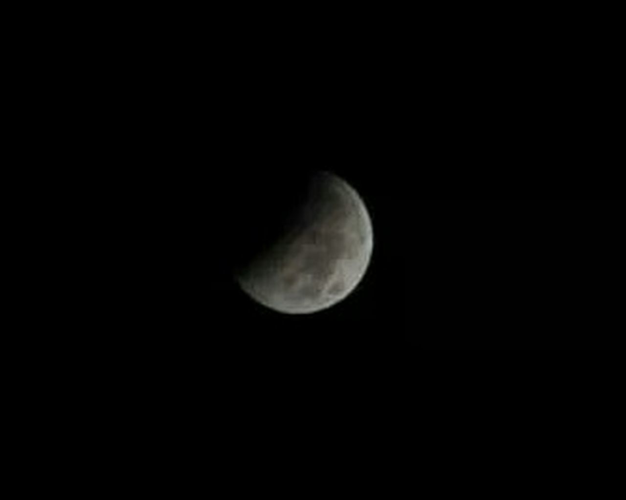 astronomy, moon, night, dark, copy space, moon surface, beauty in nature, tranquil scene, nature, no people, tranquility, space, low angle view, outdoors, sky, scenics, half moon, close-up