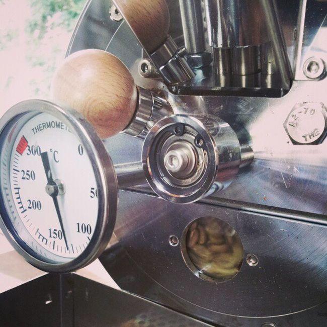 Sidamo Region Ethiopian Coffee. Singleorigin Directfairtrade