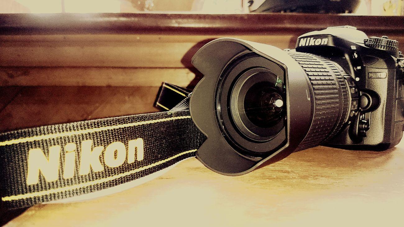 Recien llegada Ancud-chiloe Nikon D7100 Nueva Lente 18-105 Sonyxperiaz2