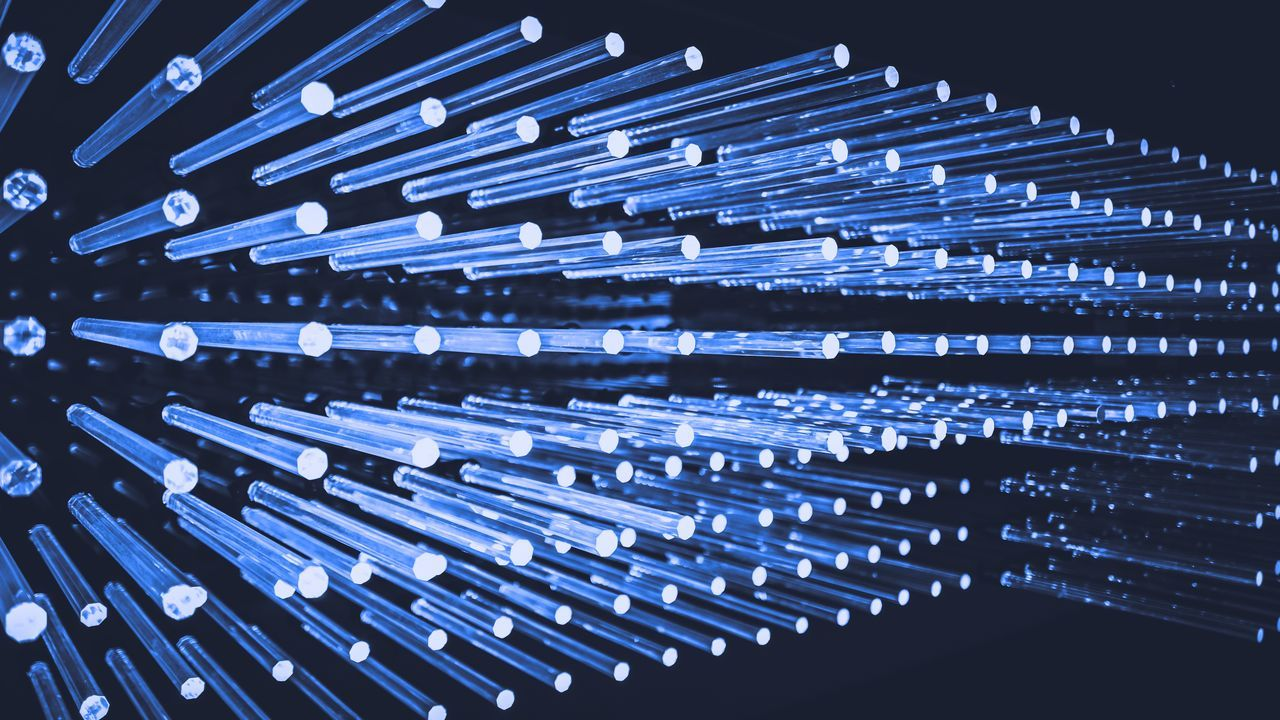 Beautiful stock photos of technology, Blue, Close-Up, Connection, Electric Light