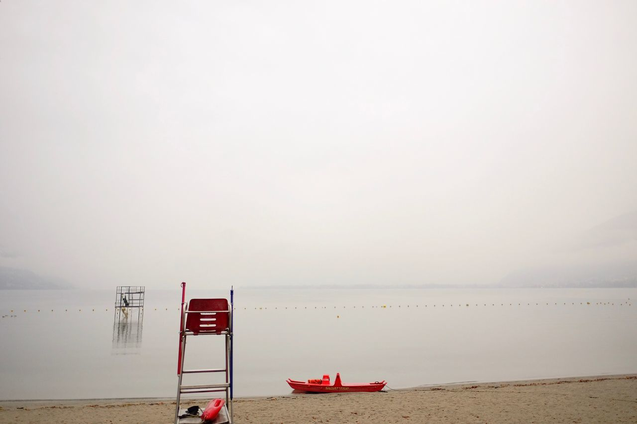 Beautiful stock photos of danke,  Beach,  Beauty In Nature,  Copy Space,  Day