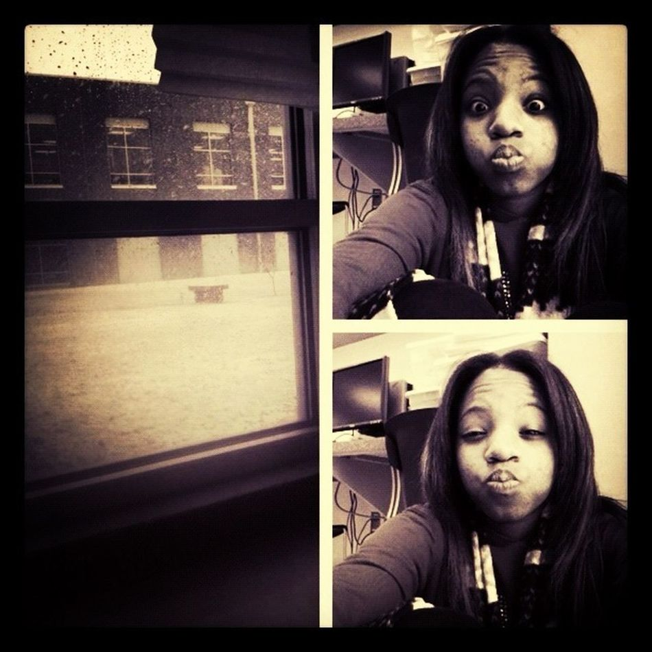 Skool Yesterday