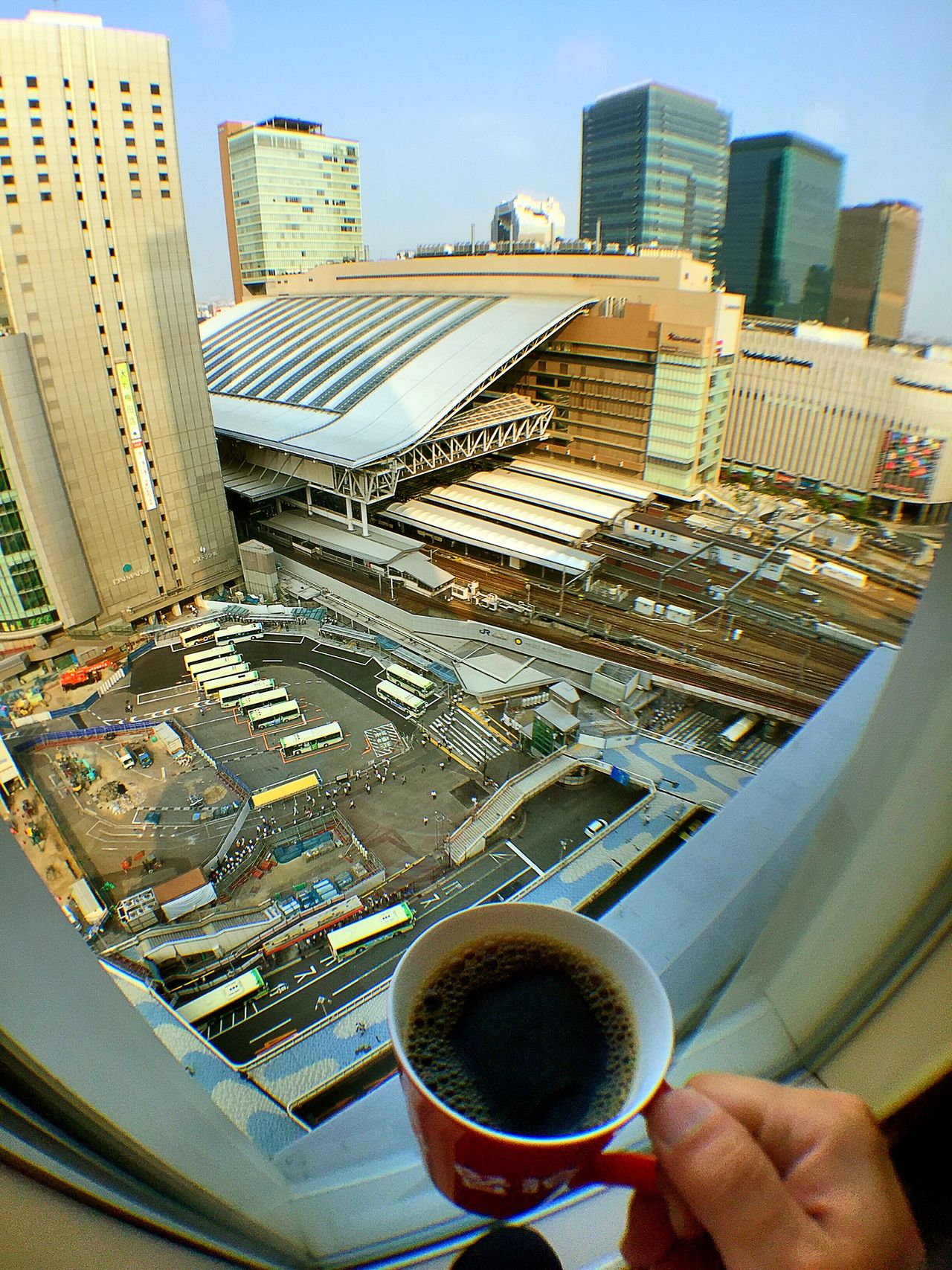 Beautiful stock photos of kaffee, Architecture, Black Coffee, Built Structure, Capital Cities