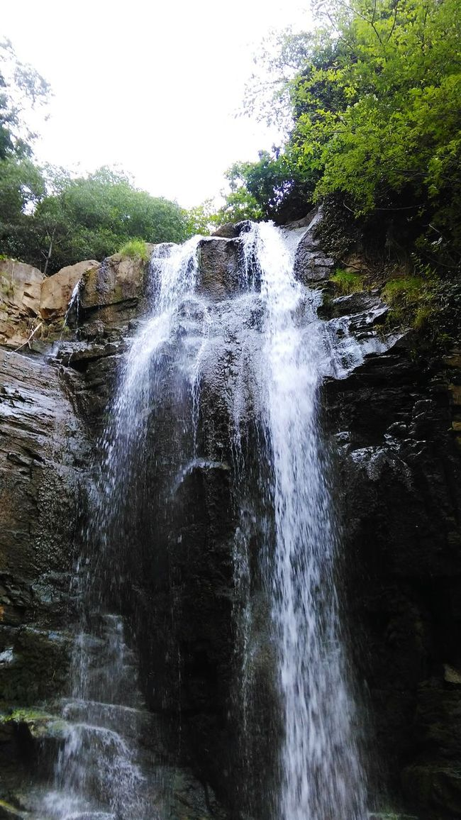 Waterfall Nature Mobile Photography Htc One M8s Check This Out Enjoying Life