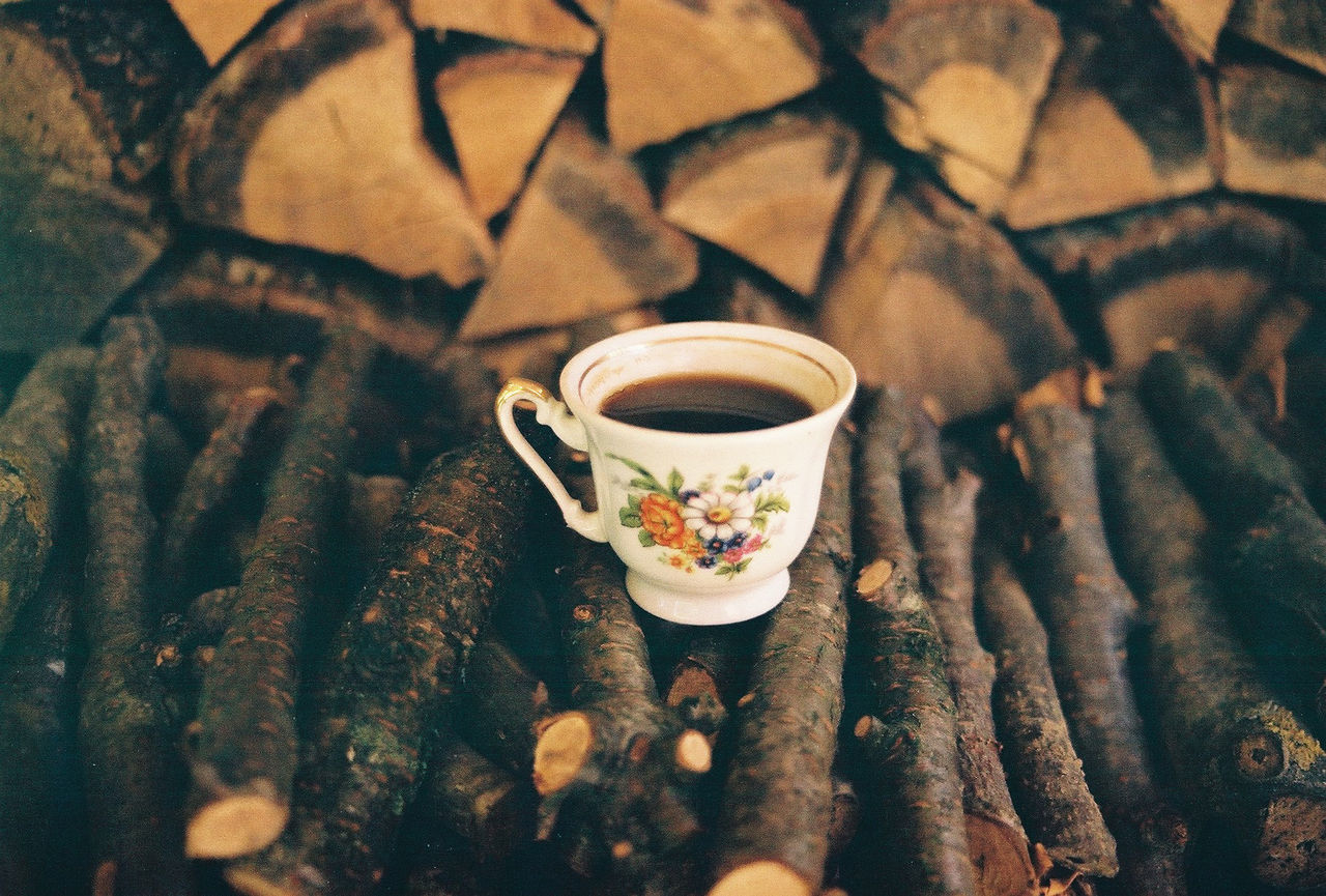 Beautiful stock photos of cup, Abundance, Coffee Cup, Day, Deforestation