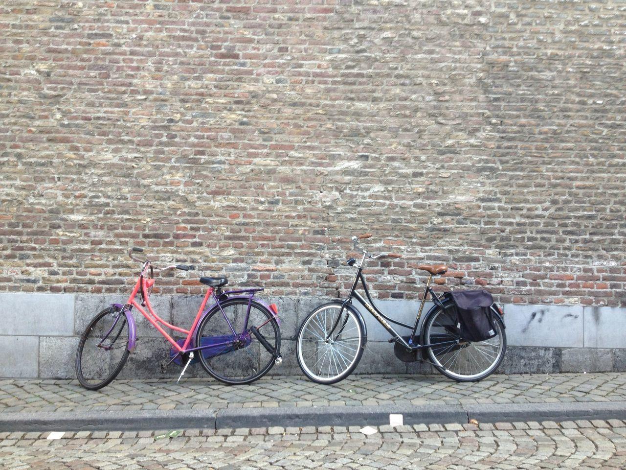 Beautiful stock photos of bike, Absence, Adventure, Alternative, Basket