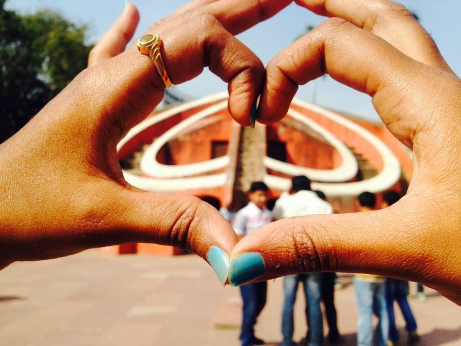 No_Effect_Applied. IPhoneography Jantarmantar Delhidiaries Toper_teju 📖
