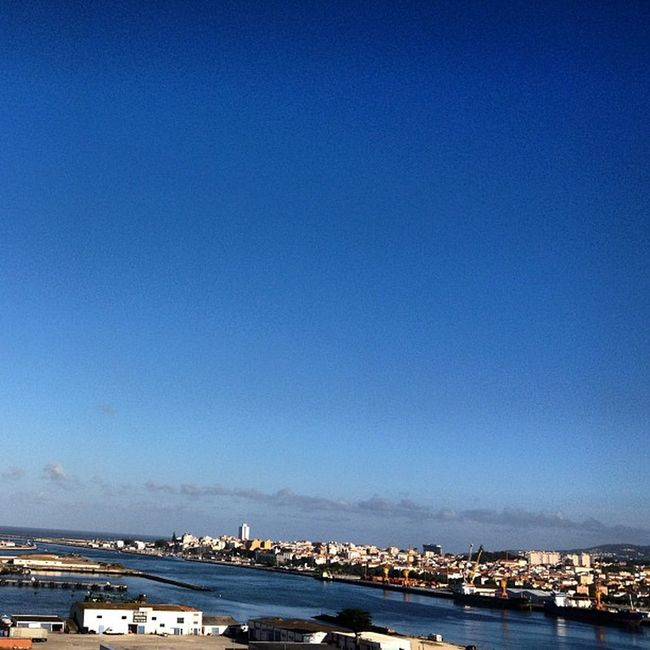 #river #mondego #instagram #instagood #figueiradafoz #figueira #portugal #photooftheday Figueira Figueiradafoz Mondego River Portugal Photooftheday Instagram Instagood