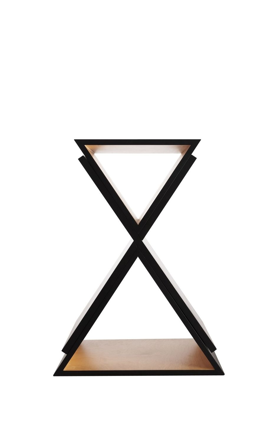 www.newtendency.de/x-chair X Chair