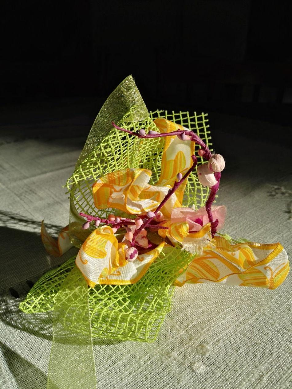 Flower Head Flower Collection Multi Colored Freelance Life Freshness Autunnoprimaverile Autumn