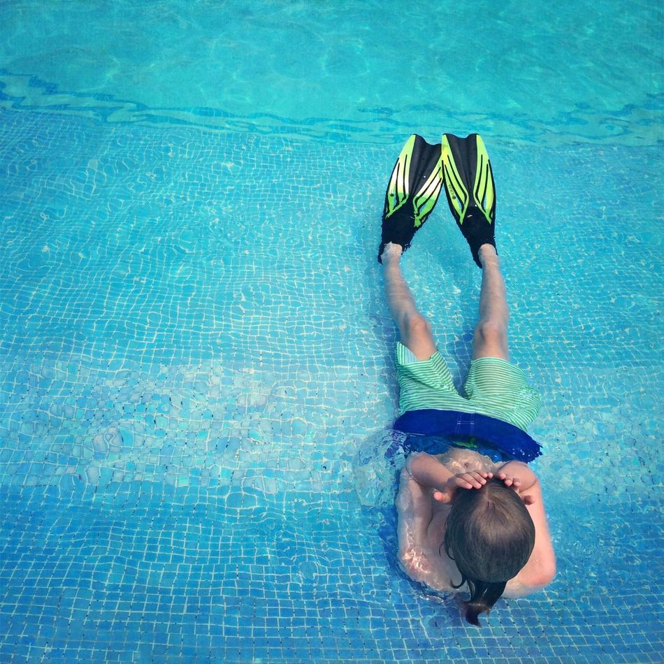 Beautiful stock photos of pool, Blue, Childhood, Covering, Day