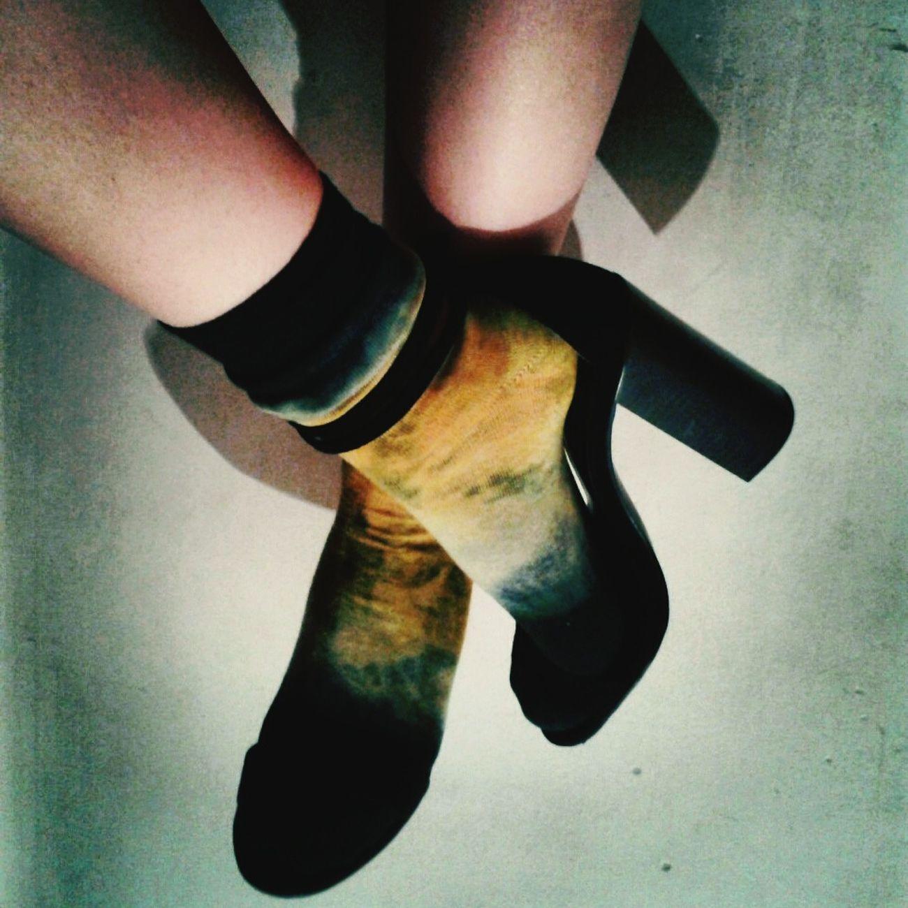 Funlable Socks .my new brand socks ^^