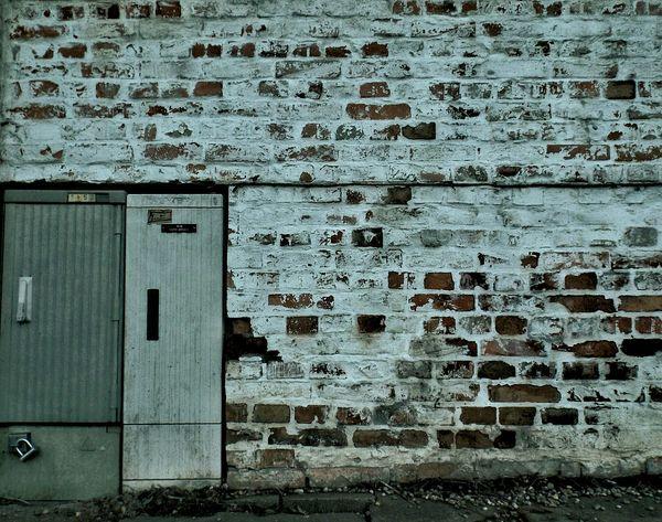 Pattern Pieces Streetphotography Notes From The Underground Urbanphotography Everybodystreet Dopephotography Hungary Eyeem Hungary The Week On Eyem Fujifilm