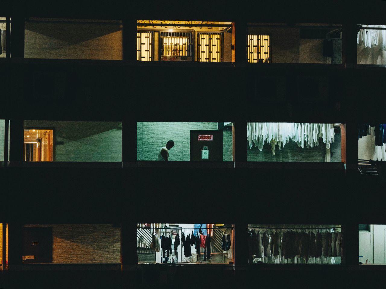 Hong Kong life EyeEmBestPics EyeEm Best Shots Embrace Urban Life