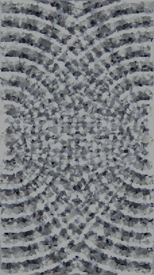 Diamond Diamonds Diamond Art Diamond Pattern Black And White Abstract Abstractart Abstarct Artwork Abstract Art Artistic