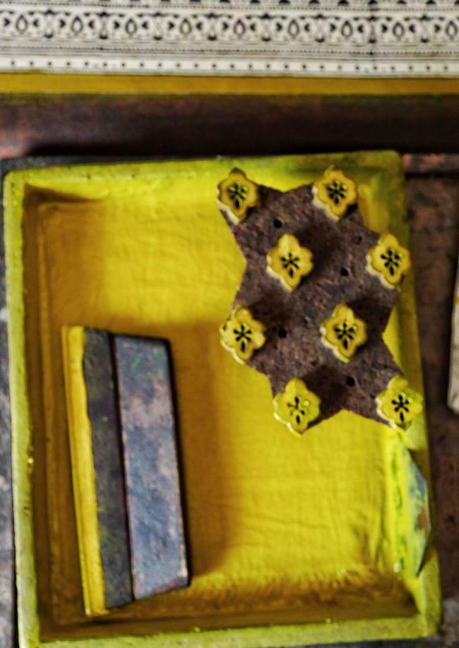 Block Printing Colourful Colours Fabric Detail Handmade Labour Natural Organic Printing Rajasthan Rajasthan Jaipur Rajasthani Culture Textile Design Textiles Tradtional