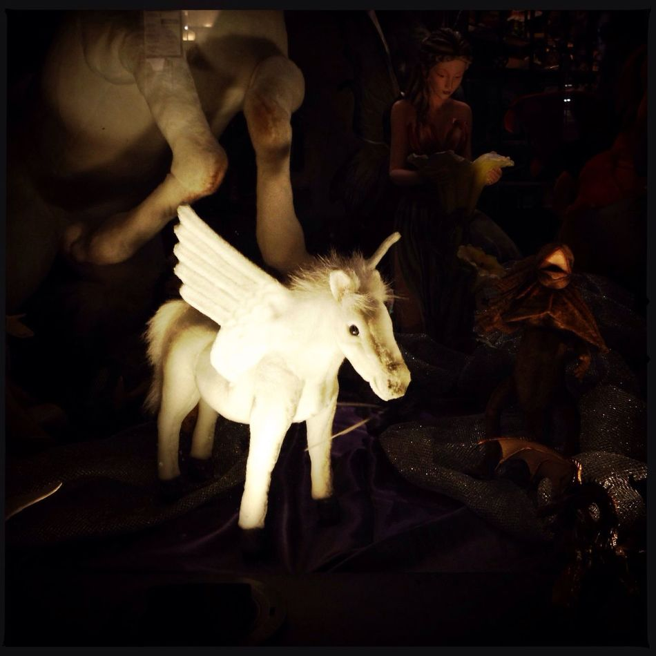 Beautiful stock photos of unicorn, Animal Representation, Art, Creativity, Illuminated