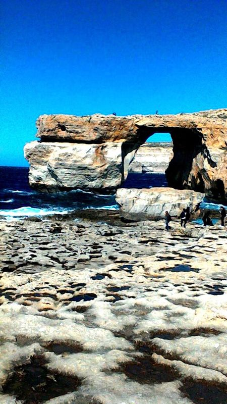 Check This Out EyeEm Best Shots EyeEm Nature Lover The Week On Eyem EyeEmBestPics EyeEm Best Edits EyeEm Best Shots - Landscape Maltese Islands Best Shots EyeEm Enjoying Life Hello World EyeEm Gallery Azurewindow The KIOMI Collection